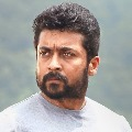 Singam 4 shooting starts from August