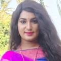 Jabardasth actor booked in Red Sandalwood smuggling