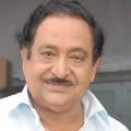 I am very healthy says Chandramohan