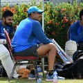 Quarantine for Indian men and women teams ahead of England tour