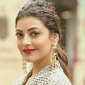 Kajal Agarwal trained in martial arts