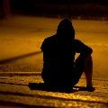 Cancer Risk Higher in Lonely Men