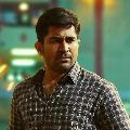 Vijay Antony upcoming movie update