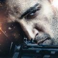 Major movie release date postponed