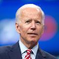 Joe Biden to meet  Putin