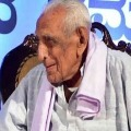 Freedom Fighter HS Doreswamy Dies in Bengaluru