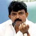 Is it not true that Chandrababu asked Dhulipala to resign for Sangam dairy asks Perini Nani