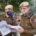 Delhi constable kidnaps burglar demands Rs 3 lakh ransom