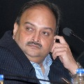 Mehul choksi Caught by Dominica Police