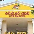 NTR Trust Bhavan Decided To Build Oxygen plants in AP