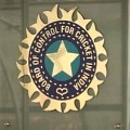BCCI awaits for Centre nod on tax exemption
