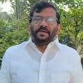 govt should release anandaiah