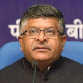 rs prasad on whats app policy
