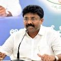 Adimulapu Suresh clarifies govt decision on Tenth class exams