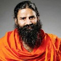 No one has guts to arrest me says Baba Ramdev