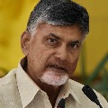 Chandrababu gets relief in note for vote case