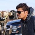 Shankar movie pre prodution works completed