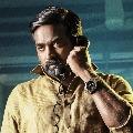 Vijay Setupathi as a hero in tollywood