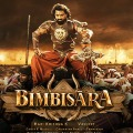 Kalyan Ram as Bimbisara