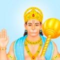 Govindananda Saraswathi slams TTD over Hanuman birthplace