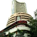 Stock Markets closed in green today also