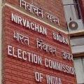 MLC Elections in Telugu states postponed