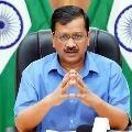 unlock starts in Delhi from 31st may