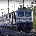 8 Trains Cancelled due to no passengers