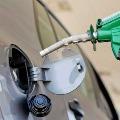 Petrol rate in Vijayawada and Guntur crosses RS 100