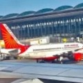 Domestic airlines charges to increase  from June 1