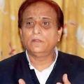SP leader Azam Khans condition critical