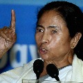Mamata Banarjee fires on Centre