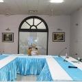 Purandeswari fires on CM Mamata Banarjee