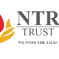 NTR Trust decides to do funerals for orphans