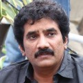 Rao Ramesh in Karnan remake
