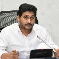 ED added YS Jagan name in Indu Housing board Case