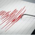 Minor tremors in some parts of Nellore district