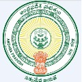 Summer holidays extended in AP schools