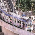 Hyderabad Metro Exteneded its timings