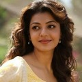 Kajal to play De glam role first time