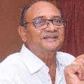 Vadde Sobhanadreeswara Rao Fires On Chandrababu Naidu