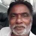 kotaian dies in hospital