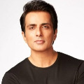 Real hero Sonusood going to sponsor dead body freezer boxes in needy villages