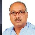 Lucknow Man Plaints Against Serum CEO Adhar Poonawalla