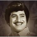 Birthday greetings poured on Superstar Krishna