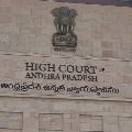 AP High Court gives nod to Anandaiah medicine