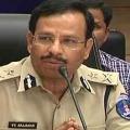 Will take strict action on lockdown violators says Sajjanar