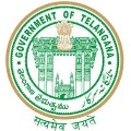 Summer holidays for schools in Tealangana extended