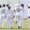 Former captain Dilip Vengsarkar opines on Team India chances in England tour
