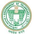 Inter online classes postponed in Telangana